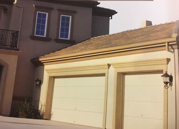 Aurora Co Garage Door Service