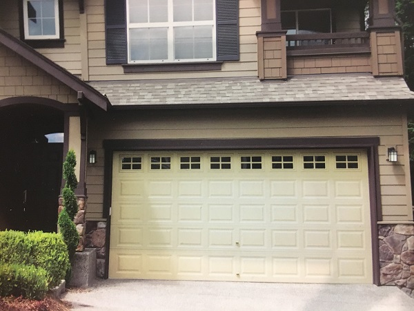 Amazing Garage Door Repair Aurora Co