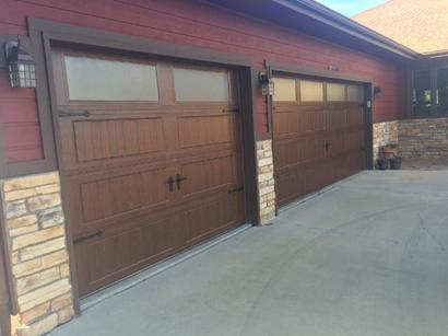 Garage Door Repair Aurora Co